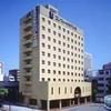 Comfort Hotel Sakai