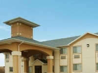 Comfort Inn Emporia