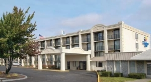 Comfort Inn Greater Cincinnati Airport