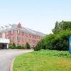 Comfort Inn Boston-Rockland