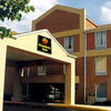 Comfort Inn Andrews Air Force Base