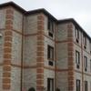 Comfort Inn And Suites Melvind