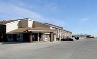 Comfort Inn - Maryville