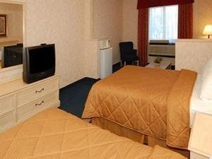 Comfort Inn Shallotte