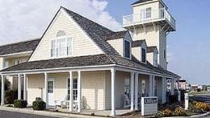 Comfort Inn Hatteras Island