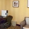 Comfort Inn & Suites Paramus