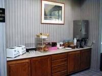 Comfort Inn Fallon