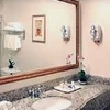 Comfort Inn and Suites Nanuet