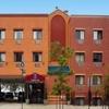 Comfort Inn Sunset Park / Park Slope
