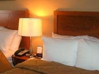 Comfort Inn New York