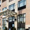 Comfort Inn Bellerose