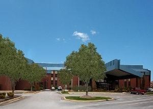 Comfort Inn Hall of Fame