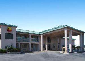 Premier Inn and Suites