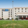 Comfort Inn & Suites Johnstown
