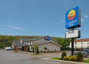 Comfort Inn Titusville