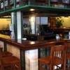 Comfort Inn Pawtucket