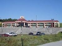Comfort Inn Gordonsville