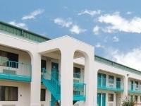 Comfort Inn Southeast