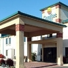Comfort Inn Salt Lake City Draper