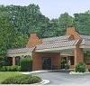 Comfort Inn - Troutville