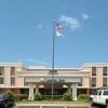 Comfort Inn Corporate Gateway