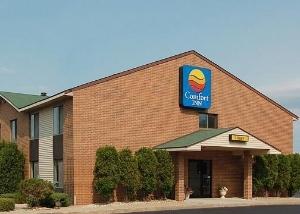 Comfort Inn Racine