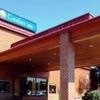 Comfort Inn At Buffalo Bill Vi