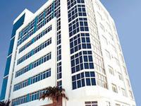 Elite Five Luxury Apartments