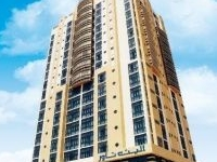 Elite Tower Manama