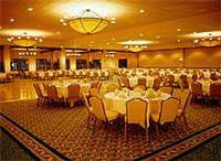 Crowne Plaza Resort Anaheim