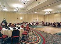 Hotel Albany