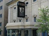 Crowne Plaza St. Paul-Riverfront