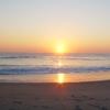 Crowne Plaza Virginia Beach-Norfolk
