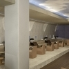 Classical 2 Fashion House
