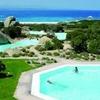 Resort Valle Dell Erica