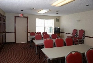 Country Inn Suites Platteville