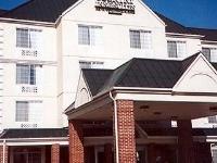 Country Inn Suites Lexington