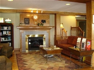 Country Inn & Suites By Carlson New Glasgow