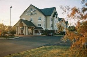 Comfort Inn & Suites Grenada