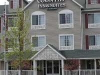 Country Inn & Suites By Carlson Big Flats (Elmira)