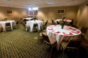 Country Inn & Suites by Carlson Dundee