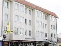 Country Inn Ste Deutsch Wagram