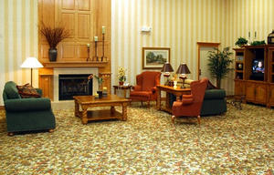 Country Inn & Suites By Carlson Clarksville
