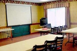 Country Inn Suites Billings