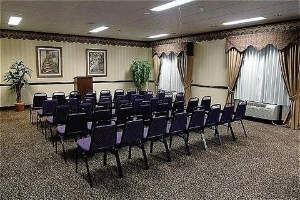 Country Inn And Suites Hinesville