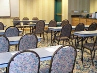 Country Inn Suites Coralville