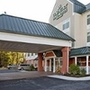 Country Inn Ste Harrisburg W