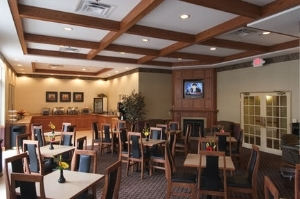 Country Inn & Suites By Carlson, Elk Grove Village @ I-290