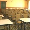 Country Inn And Suites Michigan Cty