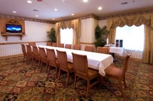 Country Inn & Suites By Carlson, Charleston North, SC